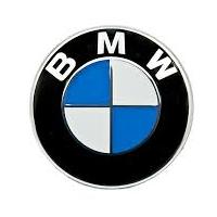 BMW auto onderdelen