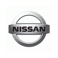 Nissan verkopen