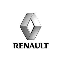 Renault verkopen