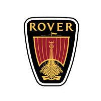 Rover verkopen