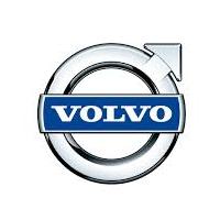 Volvo verkopen