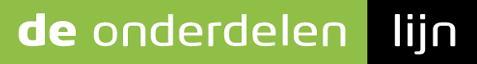 onderdelenlijn.nl